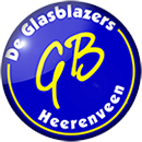 Fries blaasorkest De Glasblazers Heerenveen
