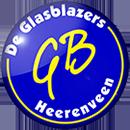 Friesche dweilorkest De Glasblazers Heerenveen
