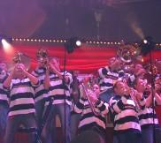 12 Vrienden van Amstel Live