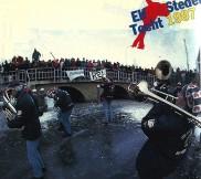 elfstedentocht1997