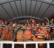 Oktoberfest Heerenveen 2012