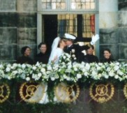 Willemmaxima_trouwen