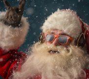 KerstmarktHveen